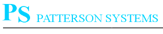 Patterson Systems