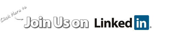 Join Halton IT Pros on LinkedIn